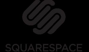 squarespace logo png