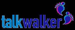talkwalker logo png social media intelligence
