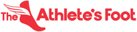 client the athlete's foot logo png