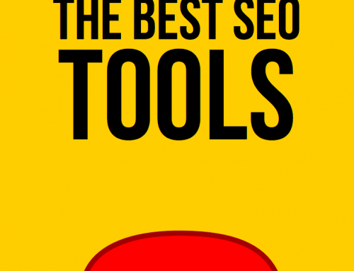 BEST SEO TOOLS GUIDE by The Hoth