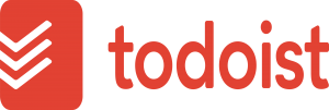 todoist logo png