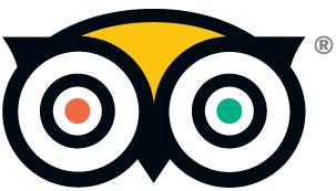 tripadvisor icon symbol png transparent