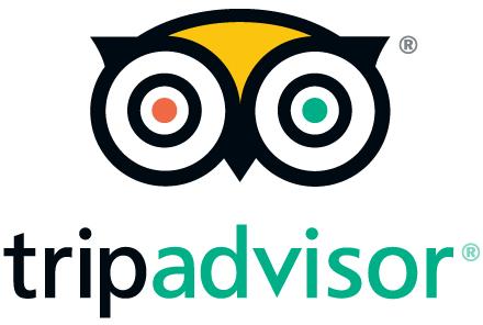 tripadvisor logo png transparent