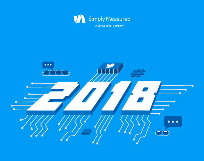 twitter marketing guide simply measured 2018