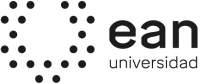 university ean logo png