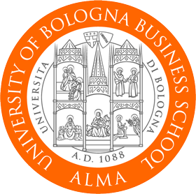 university of bologna business school logo png