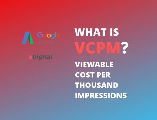 WHAT IS VCPM?