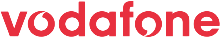 vodafone logo png only text