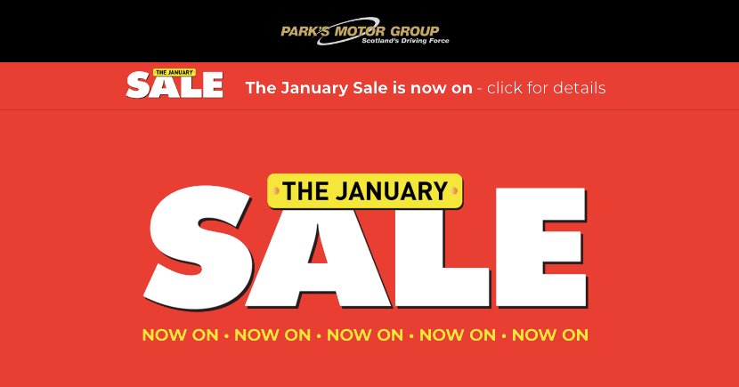 volvo january sale deals offers parks
