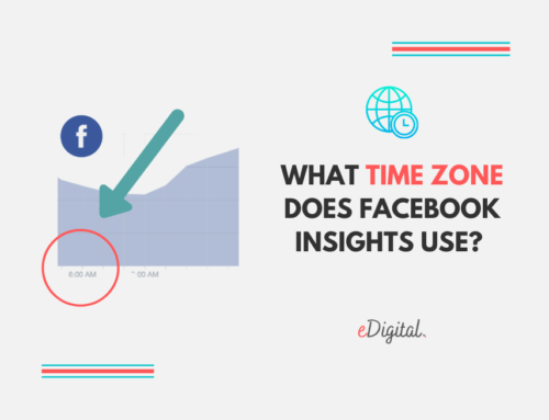 WHAT TIME ZONE DOES FACEBOOK INSIGHTS USE IN 2021?