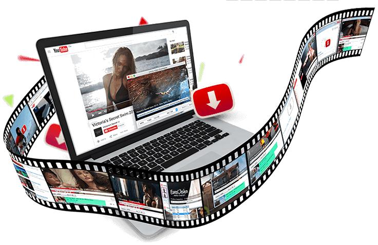HOW TO DOWNLOAD YOUTUBE VIDEOS IN 2019 · eDigital