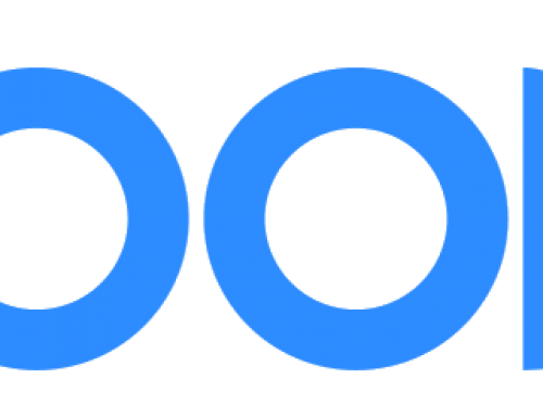 NEW ZOOM LOGO 2020 PNG